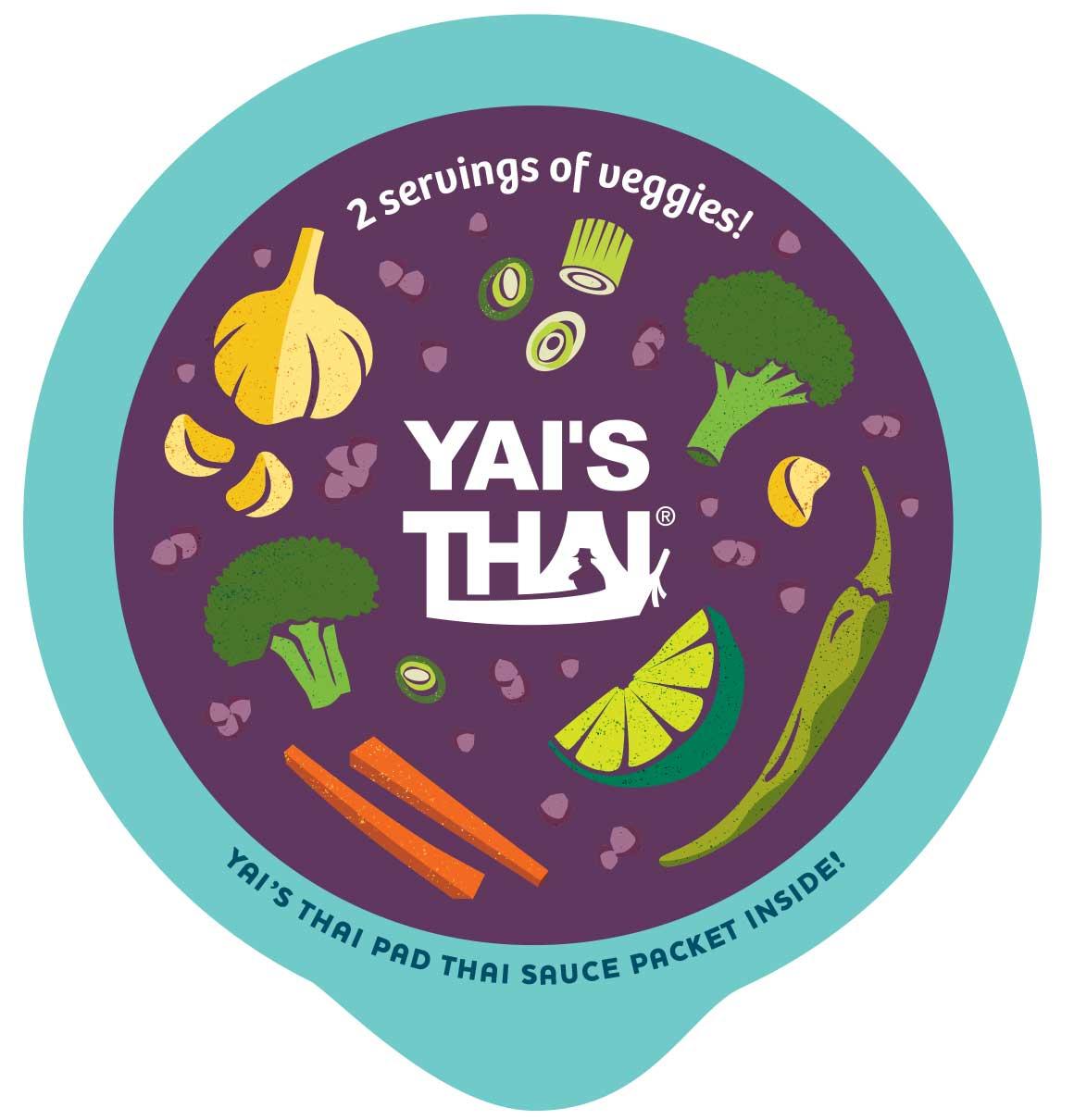 Yais-Thai-Bowl-Lid-1.jpg