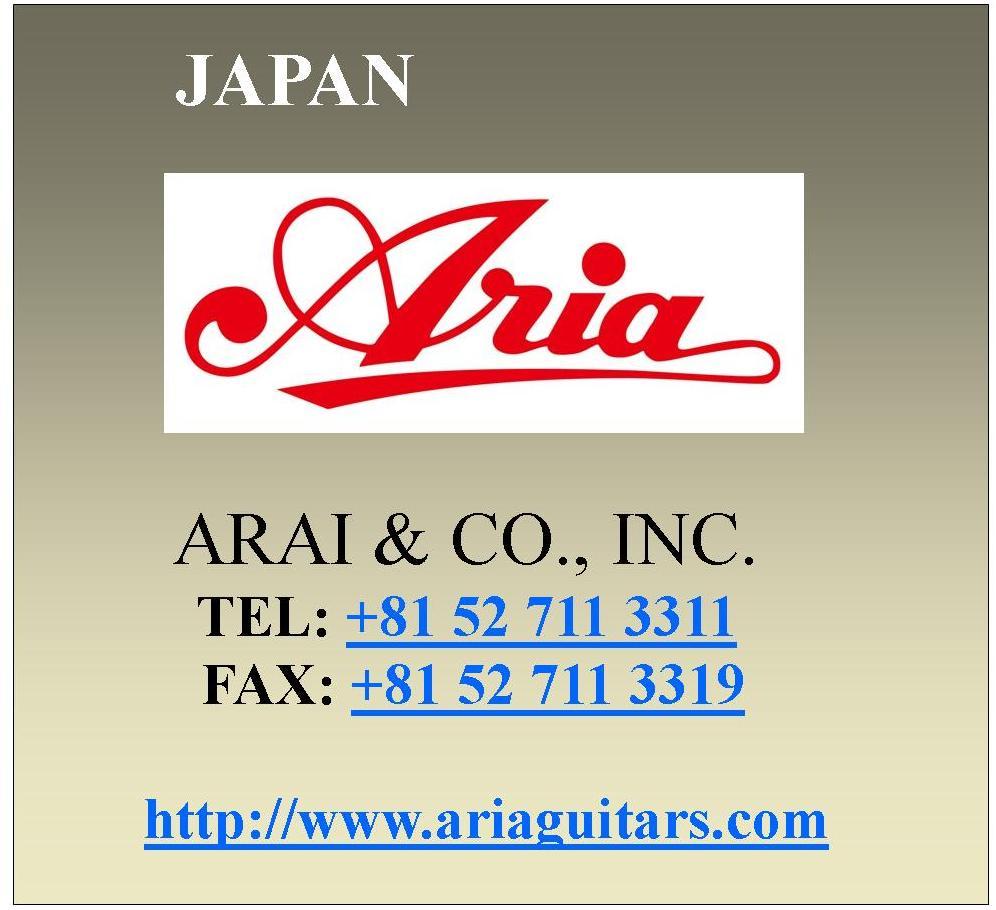 Aria Japan Logo.jpg