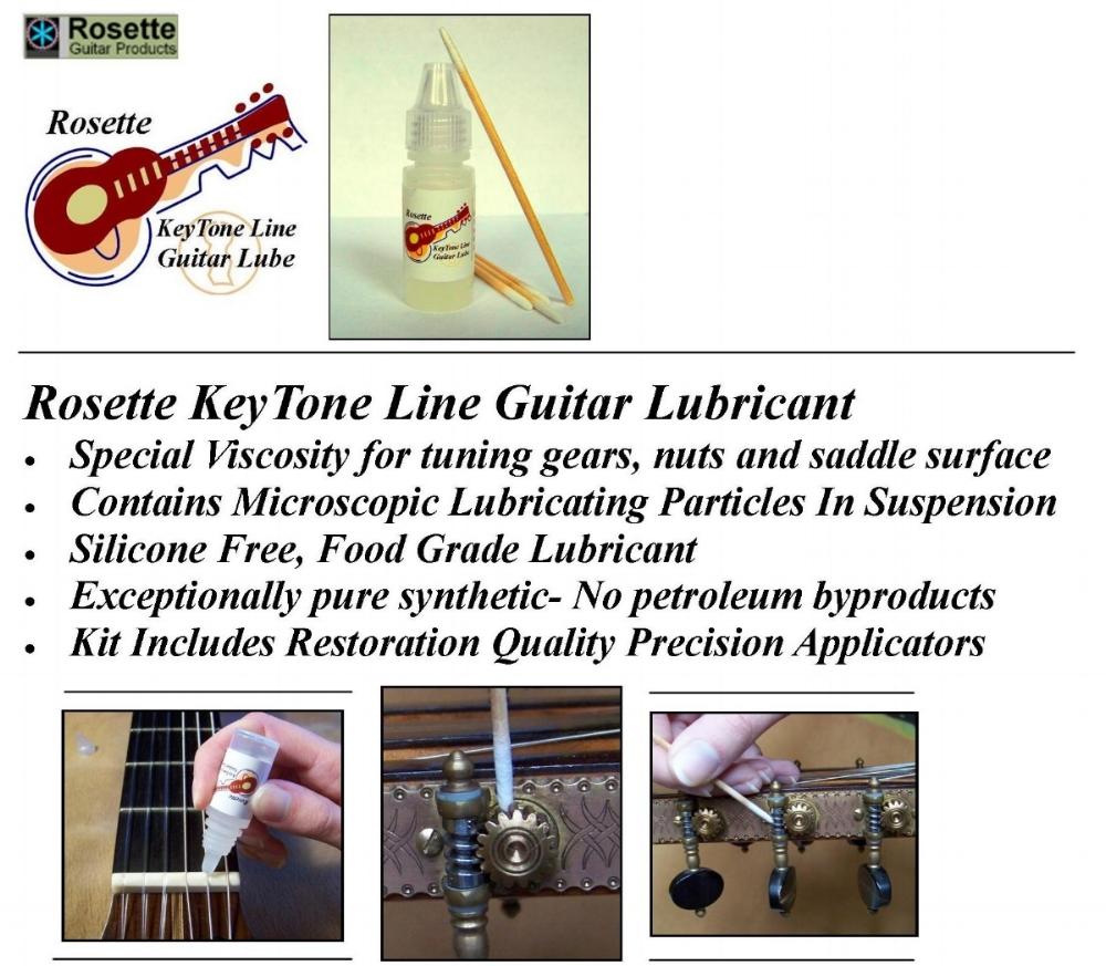 KeyTone Line Guitar Lubricant Script.jpg