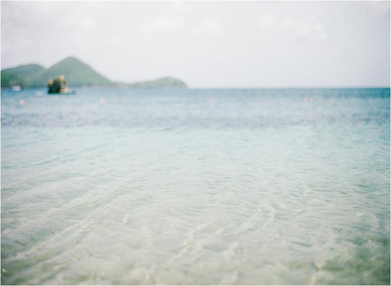 St. Lucia Travel-25.jpg