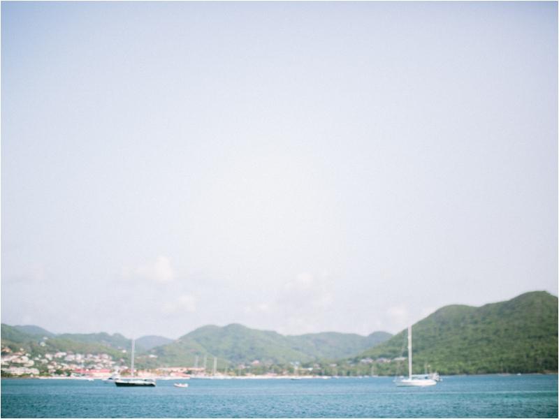 St. Lucia_Destination_Travel_Guide_City_Culture_Trip-32.jpg