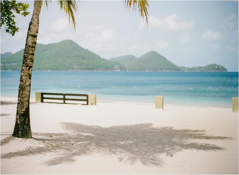 St. Lucia Travel-24.jpg