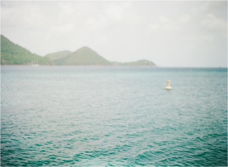 St. Lucia Travel-27.jpg