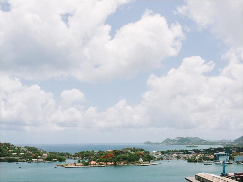 St. Lucia_Destination_Travel_Guide_City_Culture_Trip-2.jpg