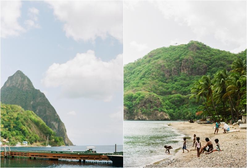 St. Lucia Travel-3.jpg