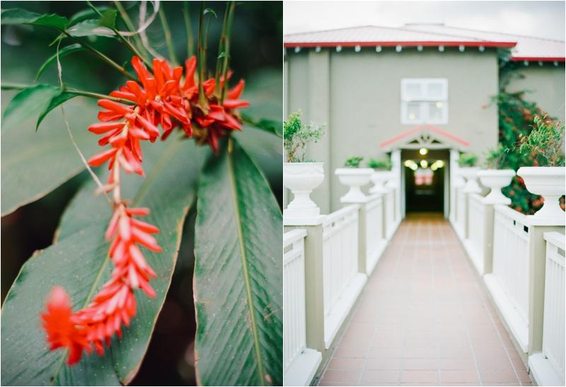 St. Lucia Travel-10.jpg