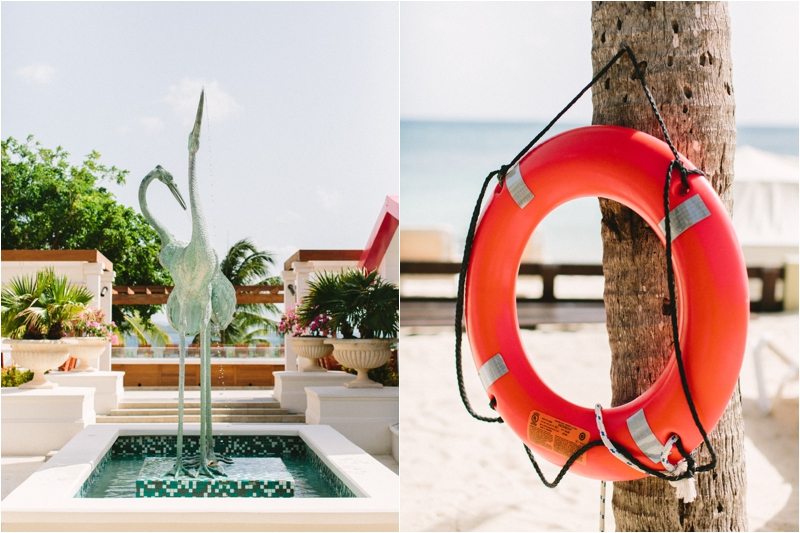 St. Lucia_Destination_Travel_Guide_City_Culture_Trip-25.jpg