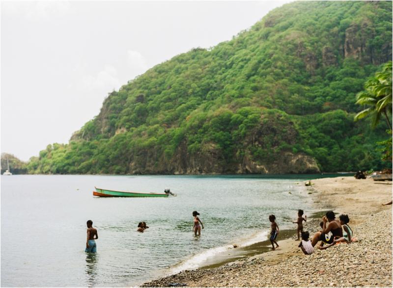 St. Lucia Travel-2.jpg
