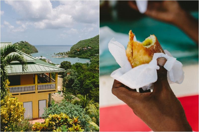 St. Lucia_Destination_Travel_Guide_City_Culture_Trip-5.jpg
