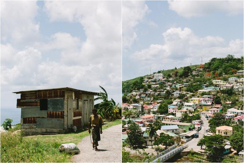 St. Lucia_Destination_Travel_Guide_City_Culture_Trip-17.jpg