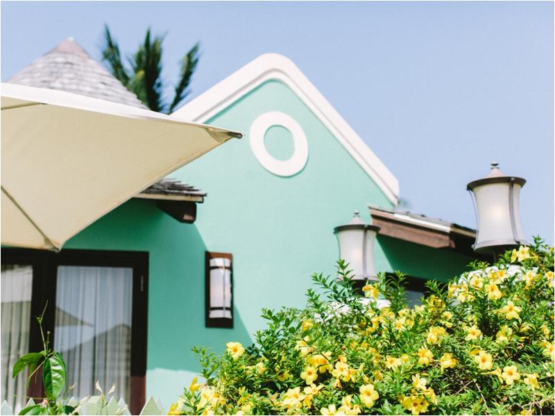 St. Lucia_Destination_Travel_Guide_City_Culture_Trip-31.jpg
