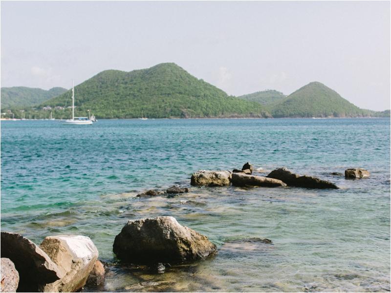 St. Lucia_Destination_Travel_Guide_City_Culture_Trip-36.jpg
