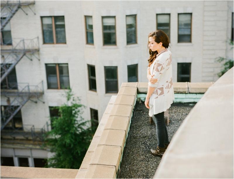 Taylor_Fashion Editorial-6.jpg