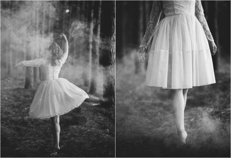 Zachary Taylor Photography_ZackArp_Fine Art_Film_Portraiture_Film_Editorial_Dancing-10.jpg