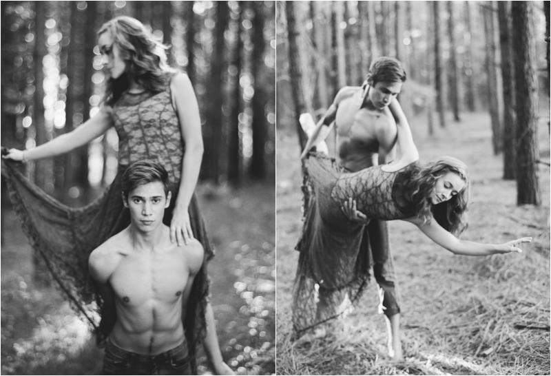 Zachary Taylor Photography_ZackArp_Fine Art_Film_Portraiture_Film_Editorial_Dancing-25.jpg