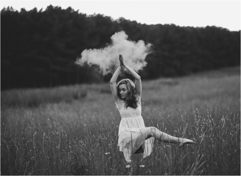 Zachary Taylor Photography_ZackArp_Fine Art_Film_Portraiture_Film_Editorial_Dancing-36.jpg