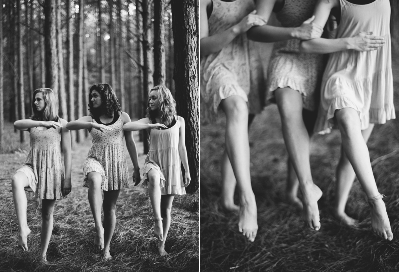 Zachary Taylor Photography_ZackArp_Fine Art_Film_Portraiture_Film_Editorial_Dancing-2.jpg
