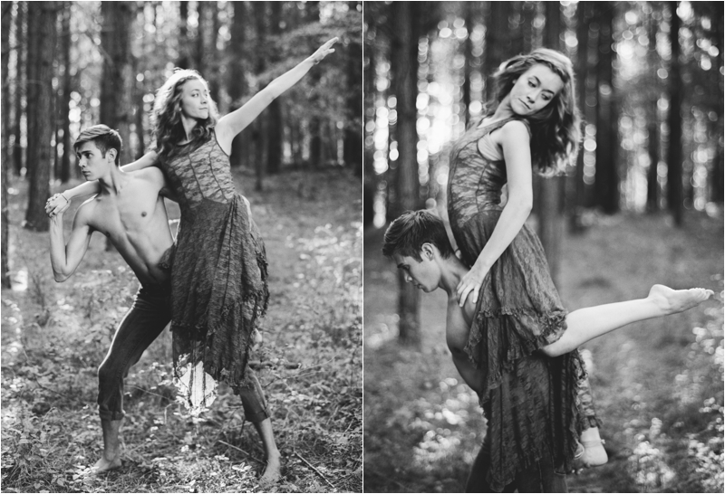 Zachary Taylor Photography_ZackArp_Fine Art_Film_Portraiture_Film_Editorial_Dancing-23.jpg