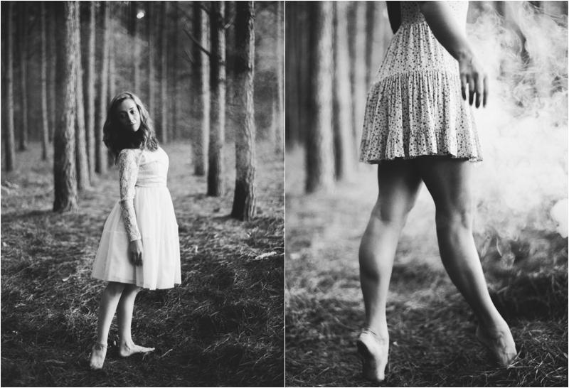 Zachary Taylor Photography_ZackArp_Fine Art_Film_Portraiture_Film_Editorial_Dancing-14.jpg