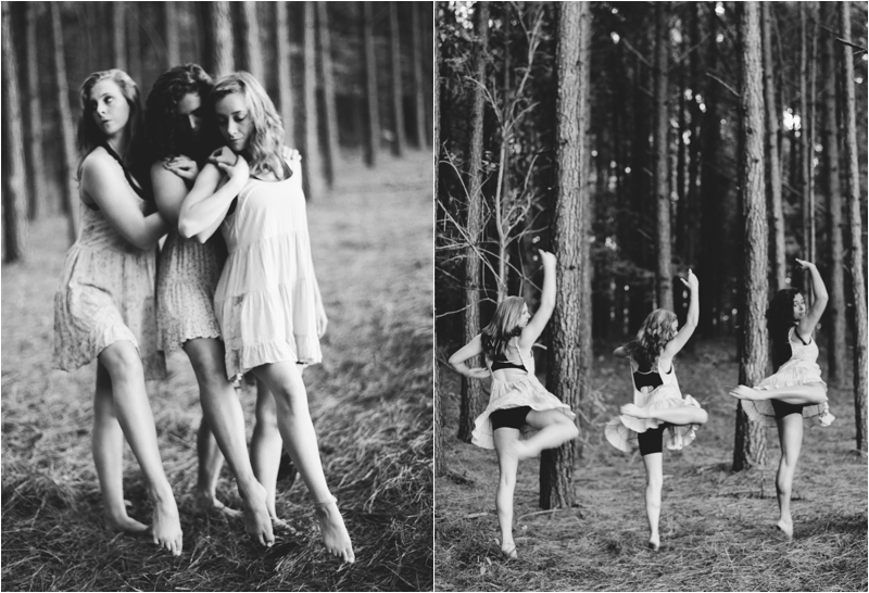Zachary Taylor Photography_ZackArp_Fine Art_Film_Portraiture_Film_Editorial_Dancing-7.jpg