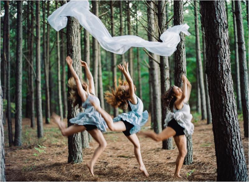 Zachary Taylor Photography_ZackArp_Fine Art_Film_Portraiture_Film_Editorial_Dancing-19.jpg