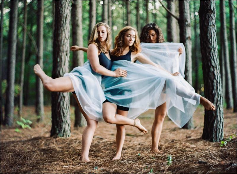 Zachary Taylor Photography_ZackArp_Fine Art_Film_Portraiture_Film_Editorial_Dancing-21.jpg