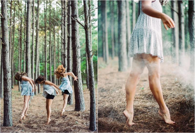 Zachary Taylor Photography_ZackArp_Fine Art_Film_Portraiture_Film_Editorial_Dancing-8.jpg