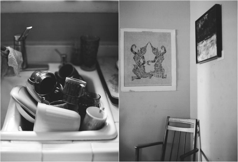 Michigan_Edited_Editorial_Lifestyle_Photographer_Zachary_Taylor_Fine_Art_Film_Portrait-5.jpg