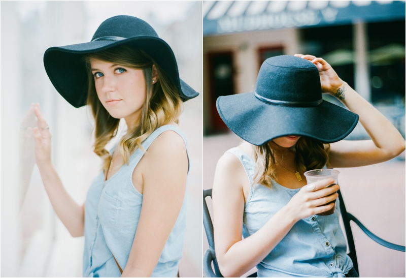 Katie_Editorial_lookbook_fall_fashion_charlottesville_Zachary Taylor_Fine_Art_Wedding_Photographer-2.jpg
