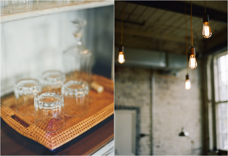 Toolry_Interiors and Spaces_Zachary Taylor Fine Art Film Wedding Photography-8.jpg