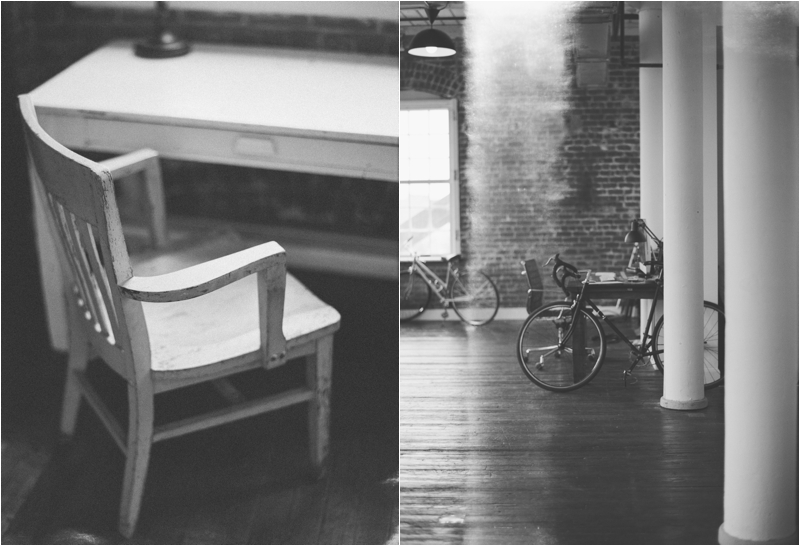 Toolry_Interiors and Spaces_Zachary Taylor Fine Art Film Wedding Photography-15.jpg