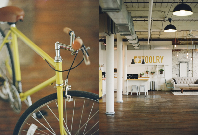 Toolry_Interiors and Spaces_Zachary Taylor Fine Art Film Wedding Photography-11.jpg