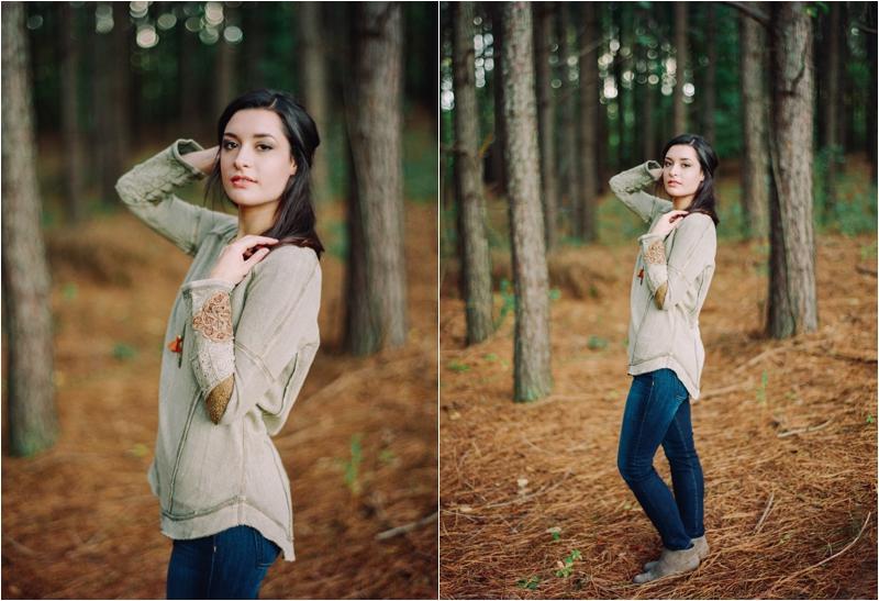 Gladiola Girls_Fashion_Lookbook-10.jpg
