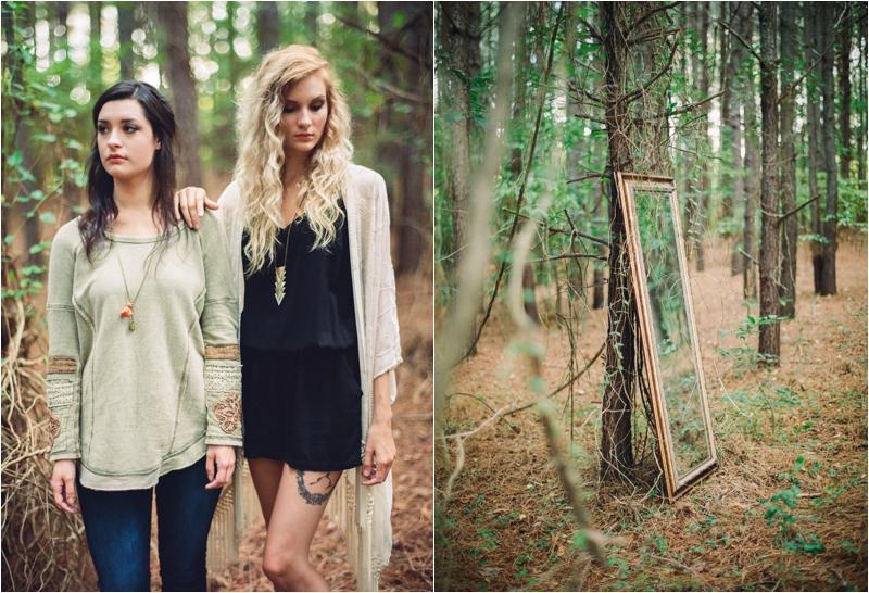 Gladiola Girls_Fashion_Lookbook-13.jpg