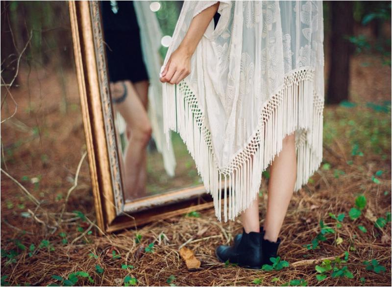 Gladiola Girls_Fashion_Lookbook-17.jpg