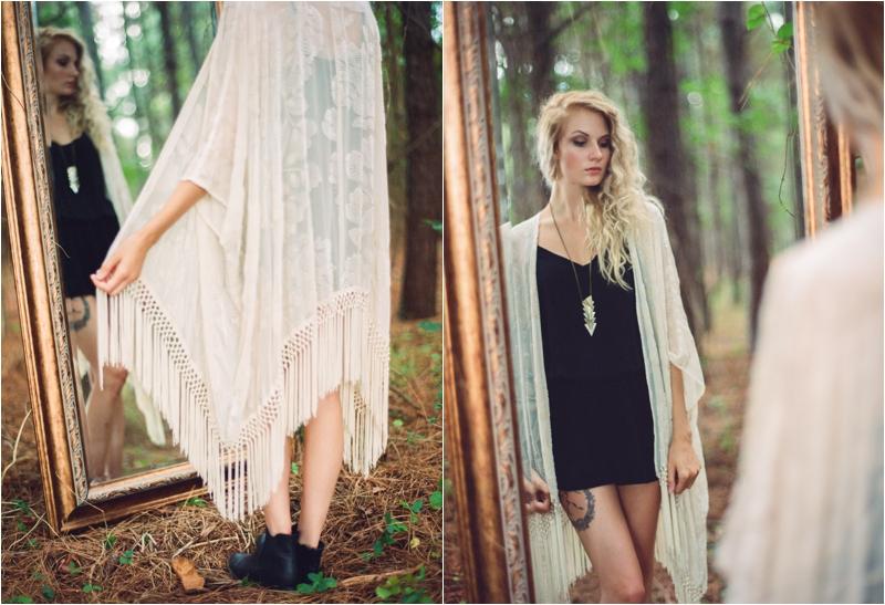 Gladiola Girls_Fashion_Lookbook-18.jpg