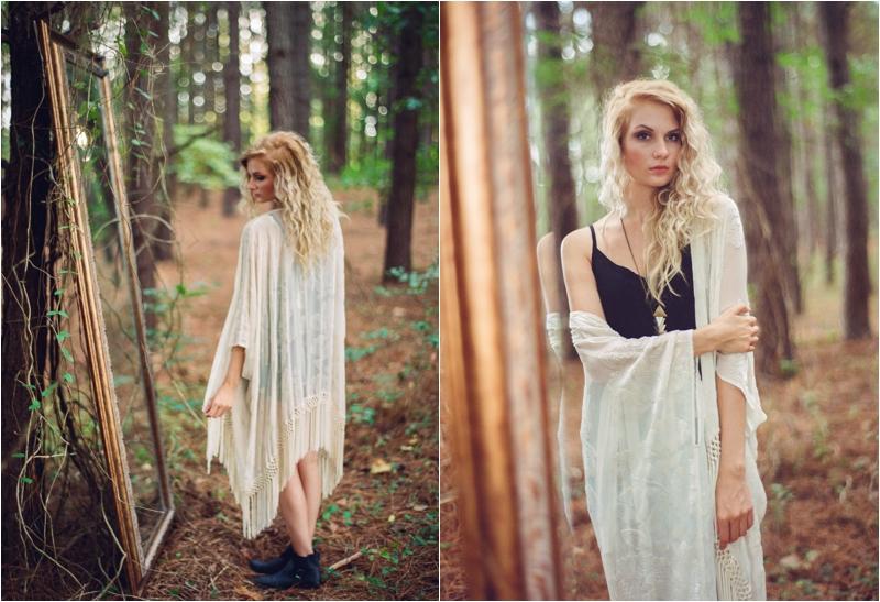 Gladiola Girls_Fashion_Lookbook-21.jpg