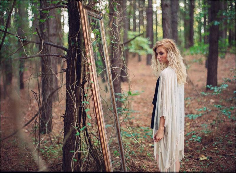 Gladiola Girls_Fashion_Lookbook-22.jpg