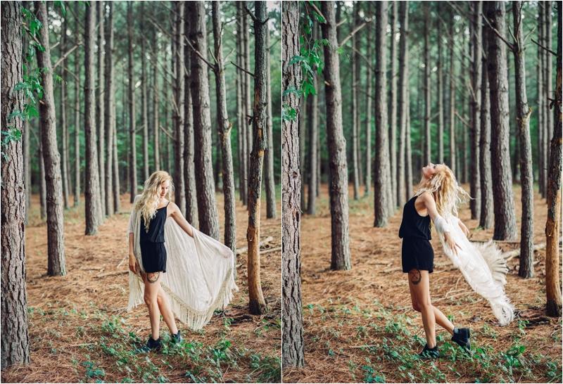 Gladiola Girls_Fashion_Lookbook-24.jpg