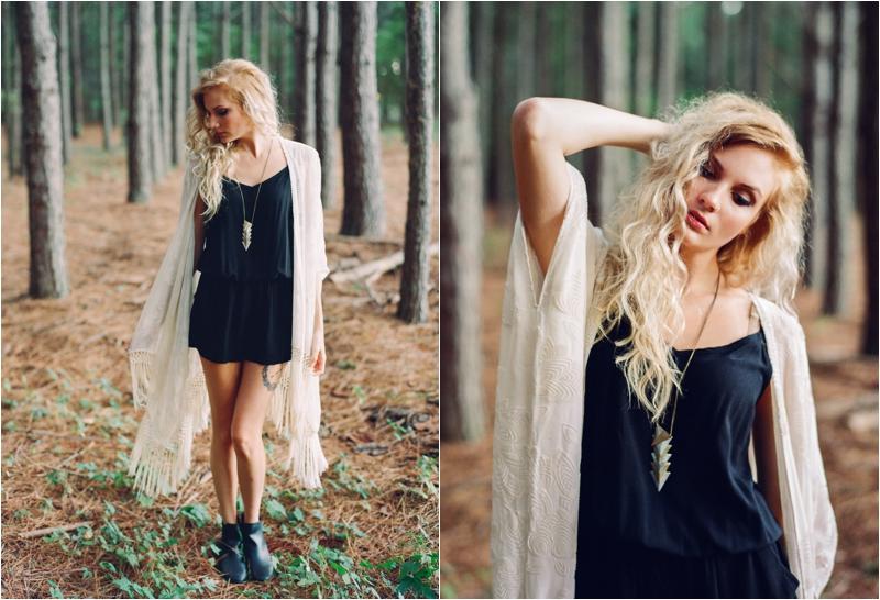 Gladiola Girls_Fashion_Lookbook-26.jpg