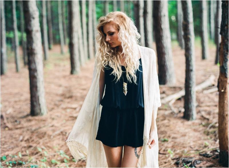Gladiola Girls_Fashion_Lookbook-27.jpg