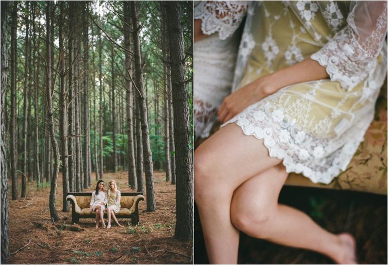 Gladiola Girls_Fashion_Lookbook-34.jpg