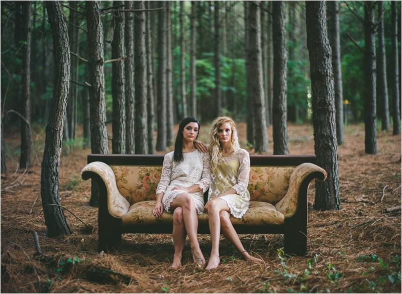 Gladiola Girls_Fashion_Lookbook-35.jpg
