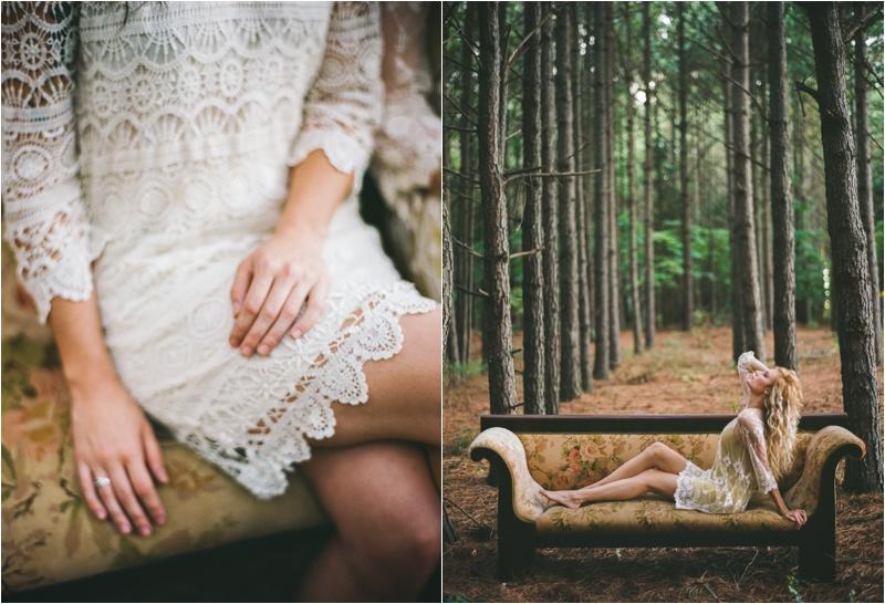 Gladiola Girls_Fashion_Lookbook-37.jpg