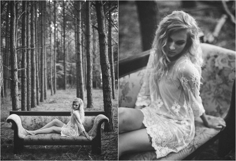 Gladiola Girls_Fashion_Lookbook-40.jpg