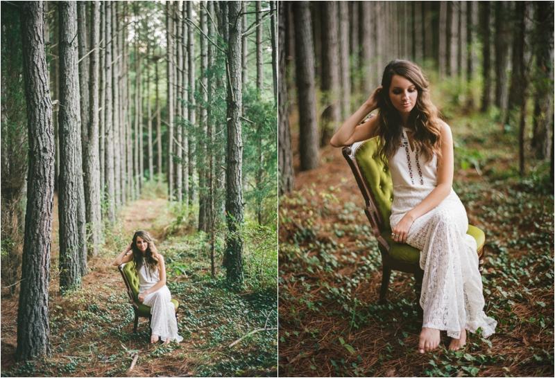 Gladiola Girls_Fashion_Lookbook-43.jpg