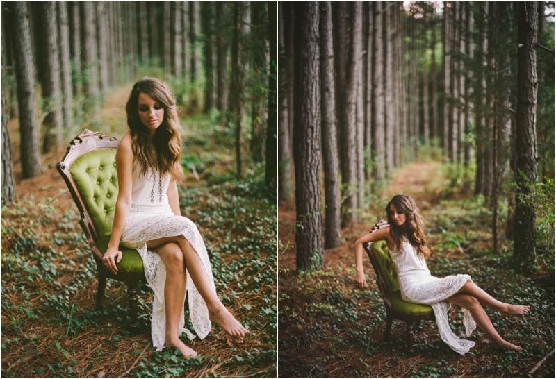 Gladiola Girls_Fashion_Lookbook-48.jpg