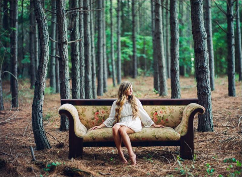 Gladiola Girls_Fashion_Lookbook-53.jpg