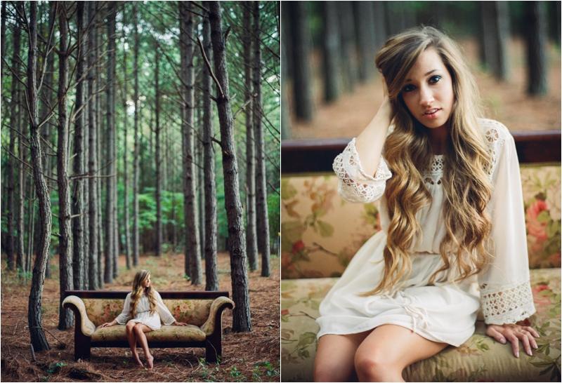 Gladiola Girls_Fashion_Lookbook-54.jpg