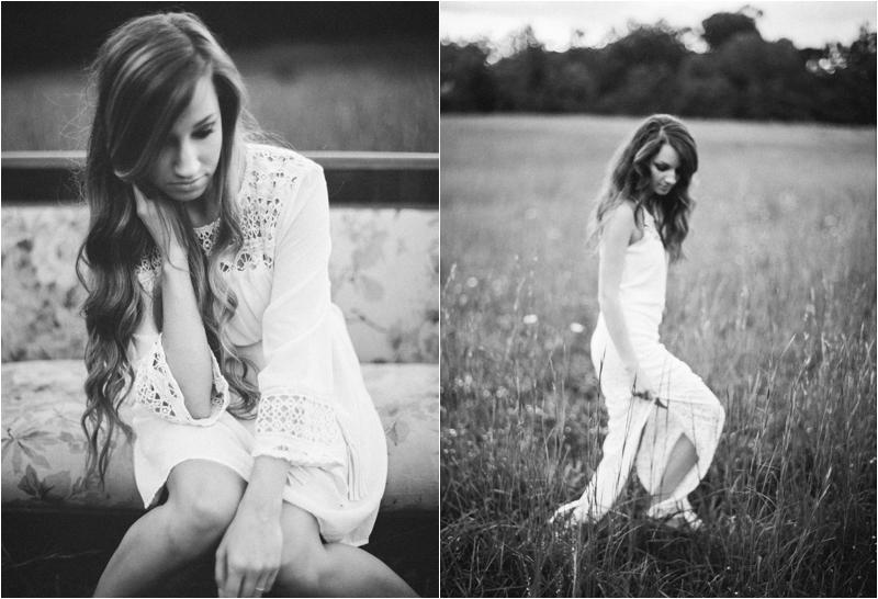 Gladiola Girls_Fashion_Lookbook-58.jpg